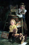 bob byerley free clean puppies