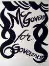 calder mcgovern for government