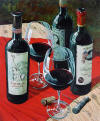 dima gorban the american winery