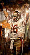 holland joe montana 2003
