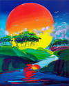 peter max without borders
