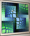 vasarely thez